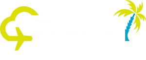 world Travel Blog